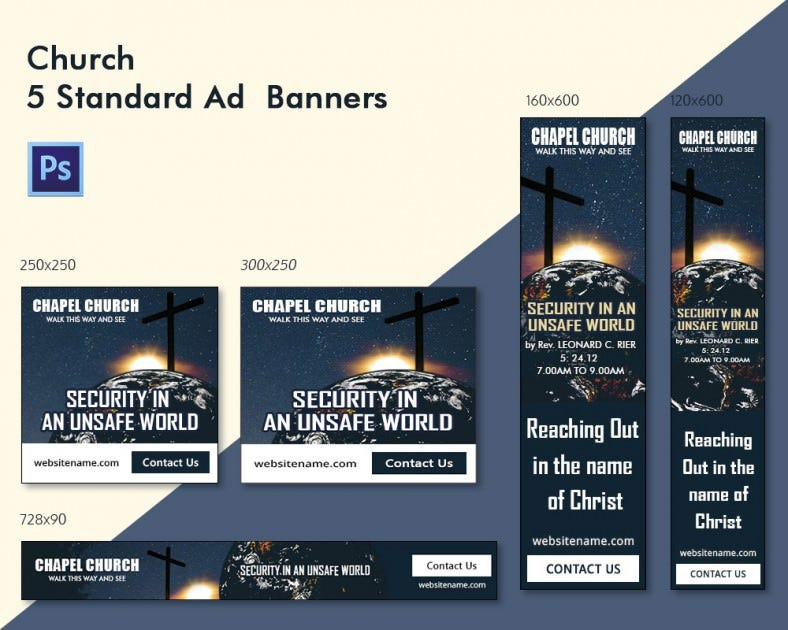 Church__Ad_Banners