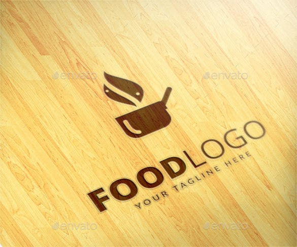 Food Logos 28+ Free PSD, AI, Vector EPS Format Download