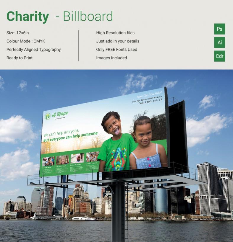 Charity_billboard