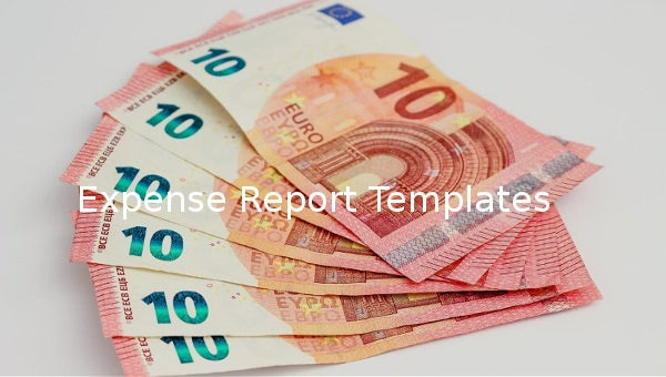 expensereporttemplates