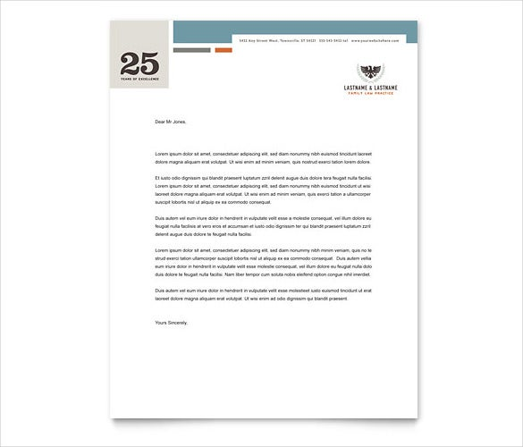 14 law firm letterhead template free psd eps ai illustrator legal law firm letterhead template spiritdancerdesigns