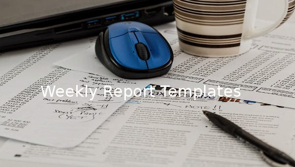 weeklyreporttemplates1