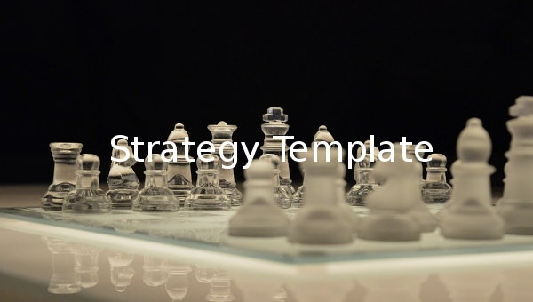 strategytemplate1