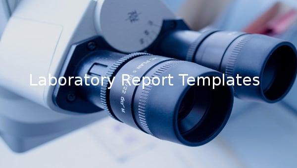 laboratoryreporttemplates