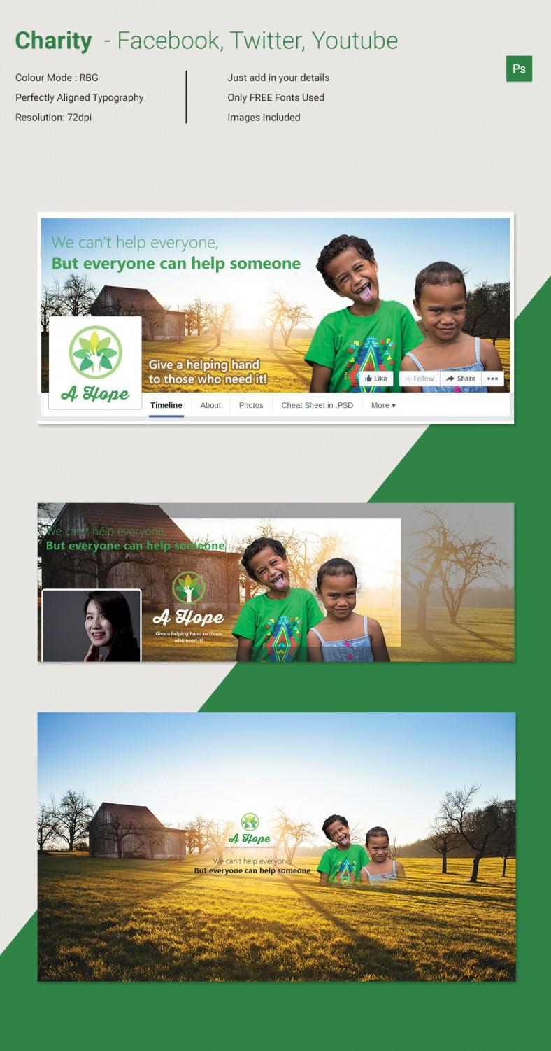 Charity_Socialmedia