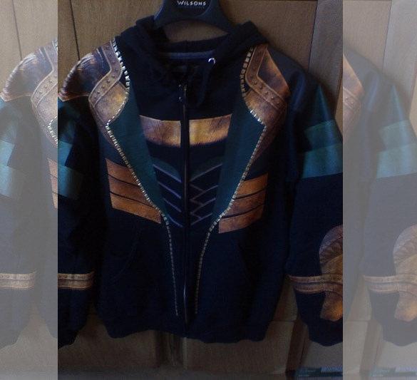 casual loki costume hoodie download