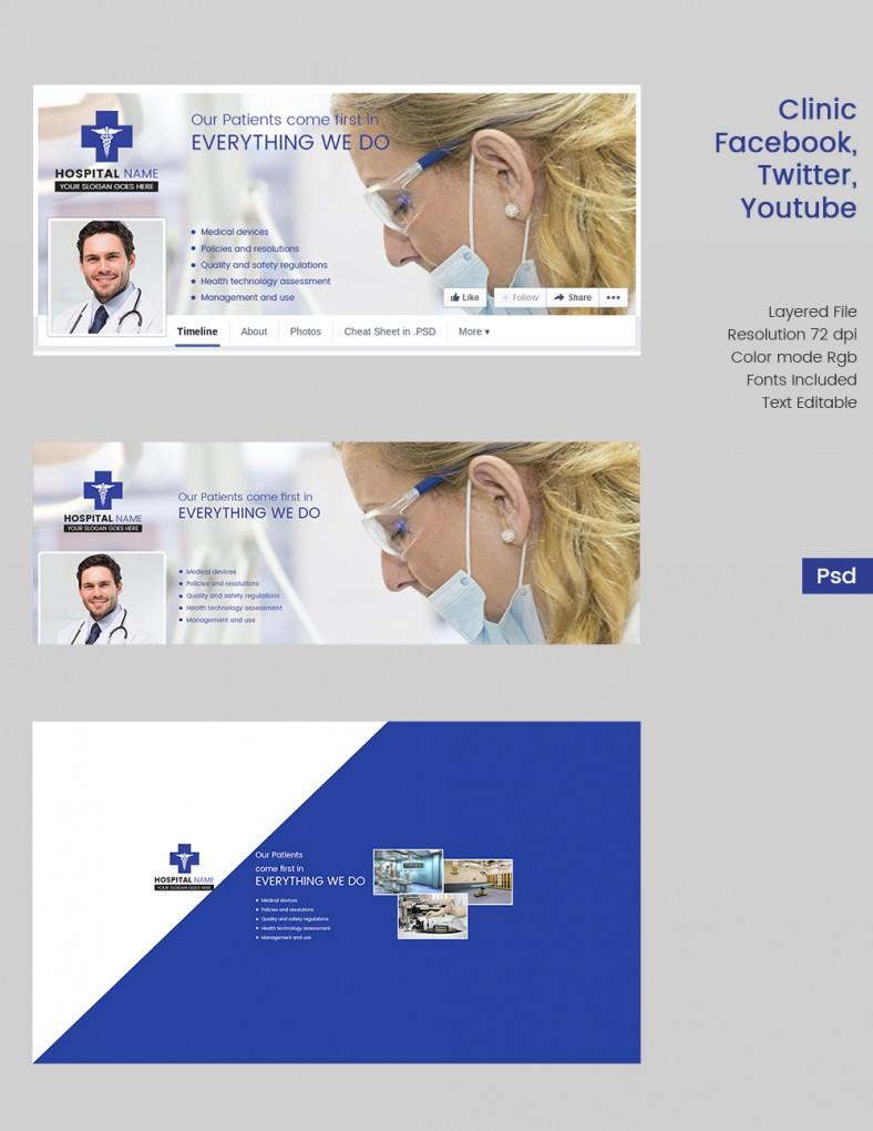 Clinic__Socialmedia