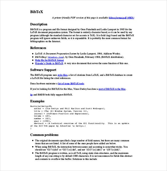 technical writing template Looking out for useful technical writing tools  authors' tip: experiment with  the various document templates that word has on offer.