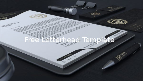 featuredimagefreeletterheadtemplate1
