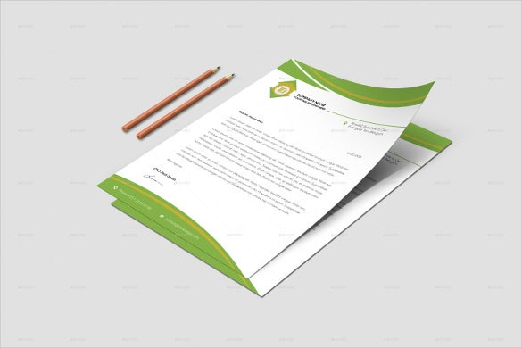 realstate business letterhead download1