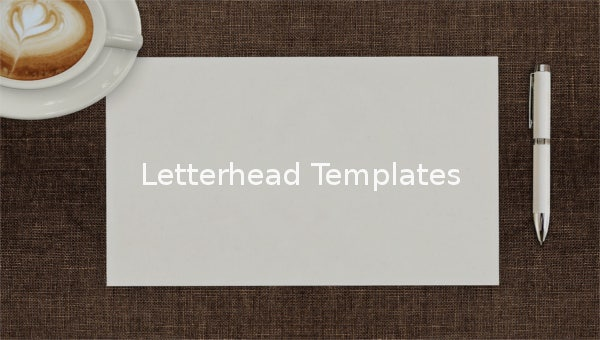 featured image letterhead templates1