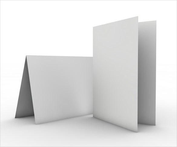 Doc600600 Free Blank Flyer Templates Free Blank Flyer – Free Blank Flyer Templates