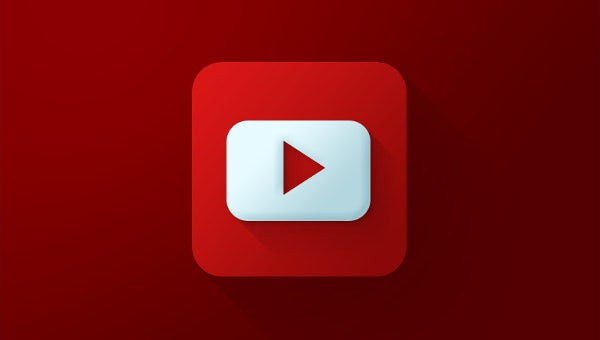 youtubeiconfeatured
