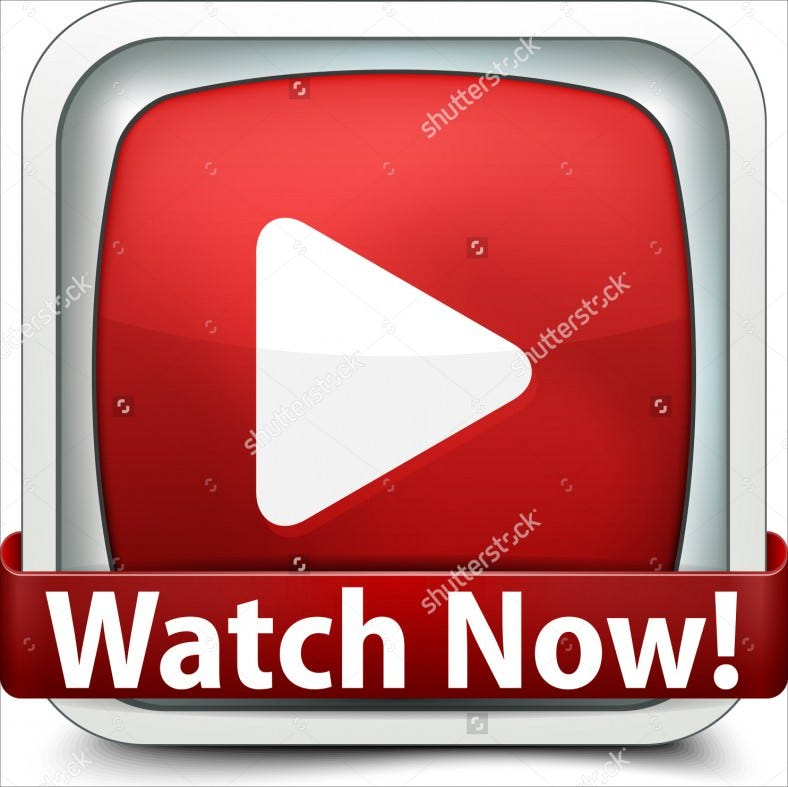 watch now youtube icon 788x787