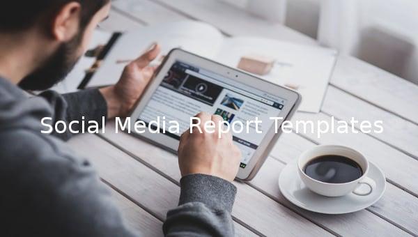 socialmediareporttemplates1