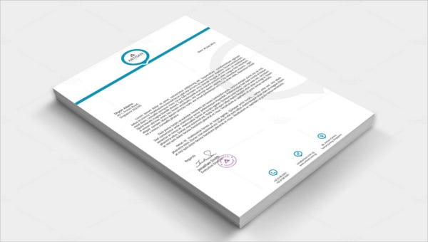 featuredimagecorporateletterheadtemplate