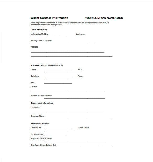 Doc600762 Microsoft Word Fact Sheet Template Fact Sheet – One Sheet Template Word