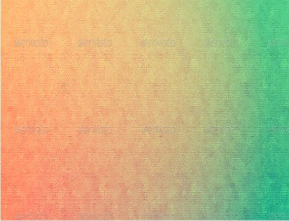 flyer backgrounds 21 free psd ai vector eps format download