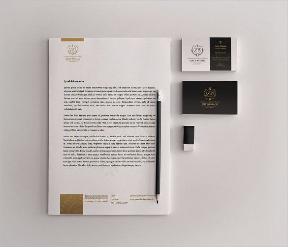 22formar law firm template download