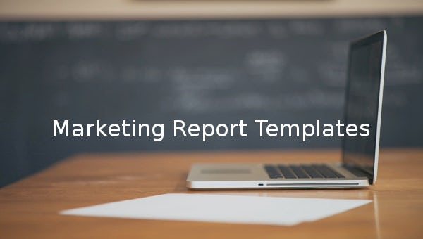 marketingreporttemplates