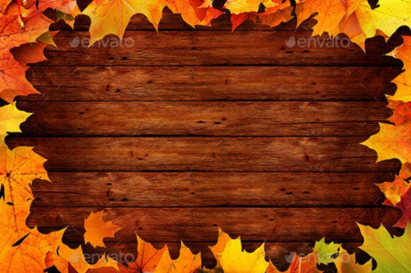 fall backgrounds 37 free psd ai vector eps format download