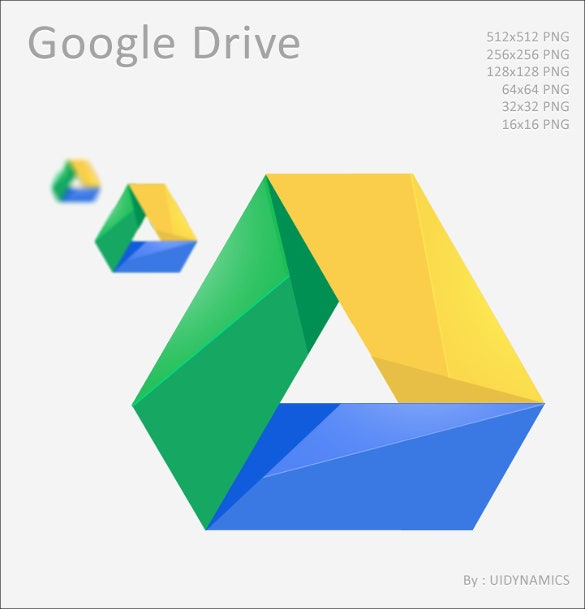 how to make a document editable in google drive