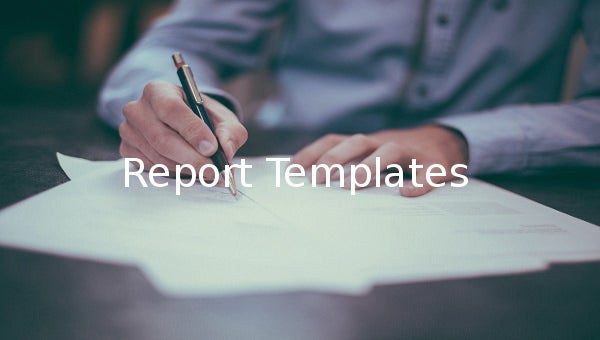 reporttemplates1