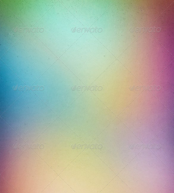 colorful pastel background template