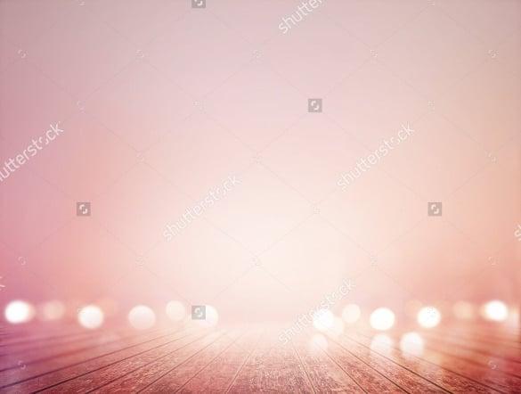 vibrant wooden floor pastel background template