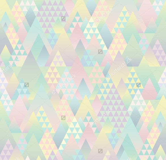 pastel background patterns wwwimgkidcom the image