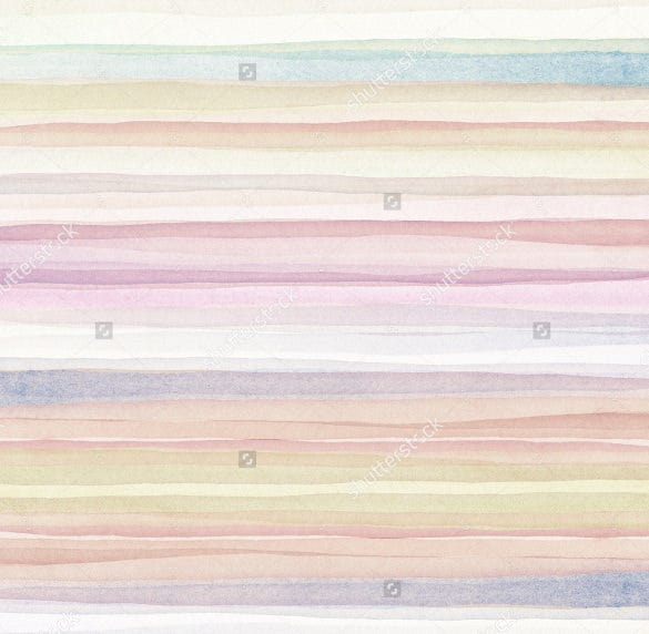 designed art pastel background template