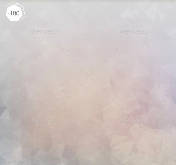 pastel background with crystal stones