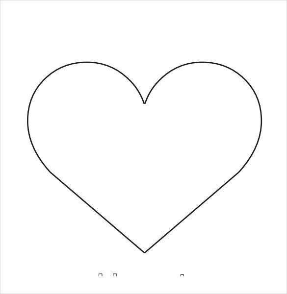 simple heart pdf free download