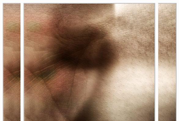 skin brush for download