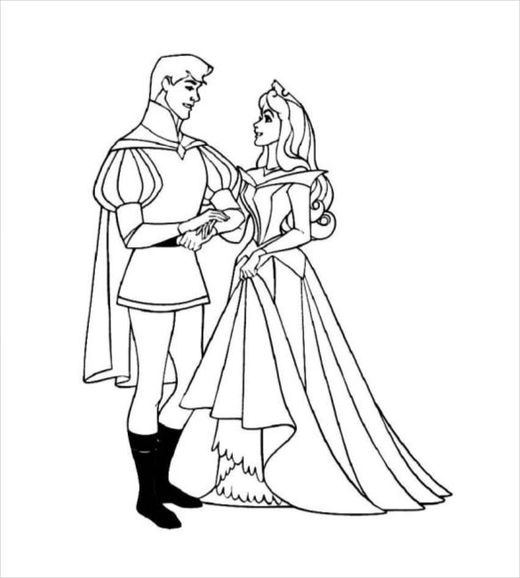 adult beauty coloring page pdf free download