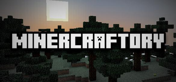 Minecraft Font 15  Free OTF TTF Format Download Free