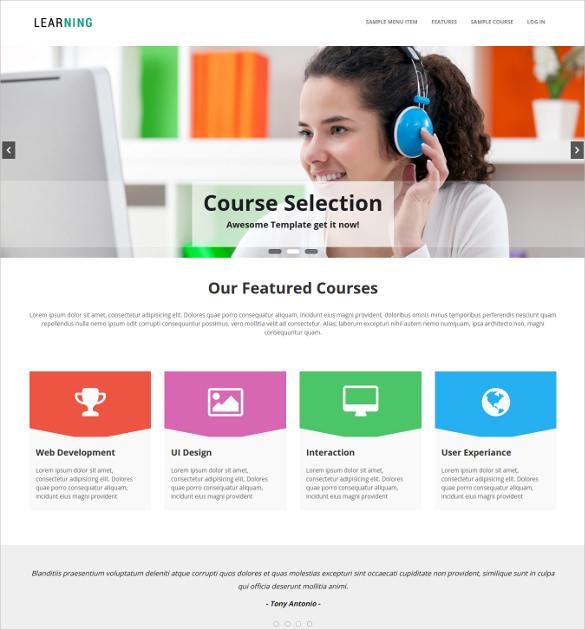 teaching media coursework