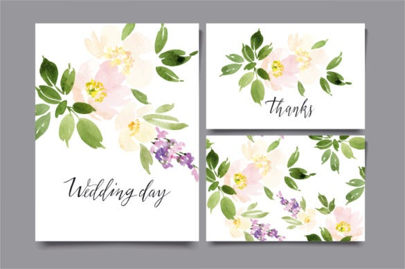 49 Wedding Backgrounds Psd Vector Eps Ai Free