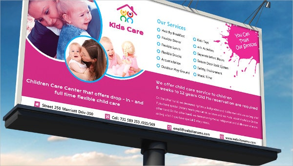 daycare_billboardtemplate