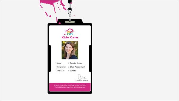 daycare_indentitycardtemplate