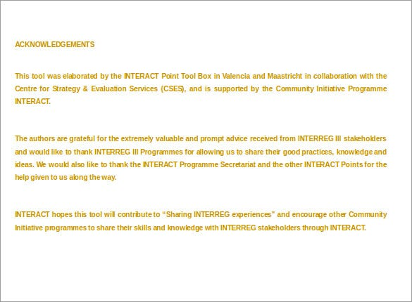 partnership agreement word format11