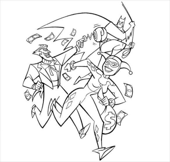 batman coloring pages pdf 28 images batman coloring pages 21
