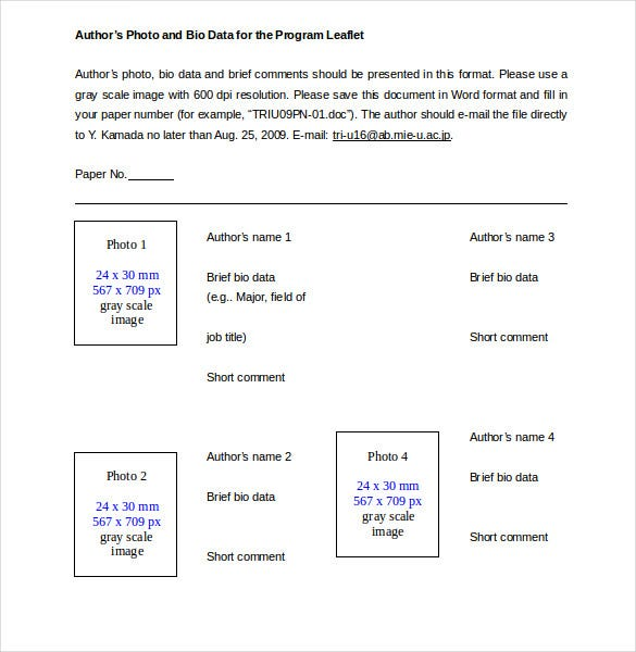 Essay On My Family In English Global Climate Change Essayjpg Student Life Essay In English also Learning English Essay Example Global Climate Change Essay  The Friary School Proposal Essay Ideas
