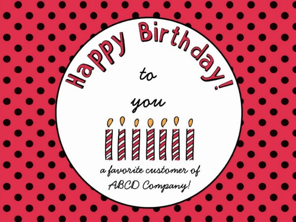 Birthday Coupons 23 Free PSD AI Vector EPS Format Download – Birthday Coupon Templates Free Printable
