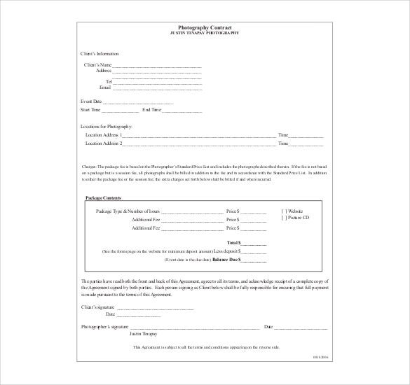 event contract template 14 free word excel pdf documents download free premium templates. Black Bedroom Furniture Sets. Home Design Ideas