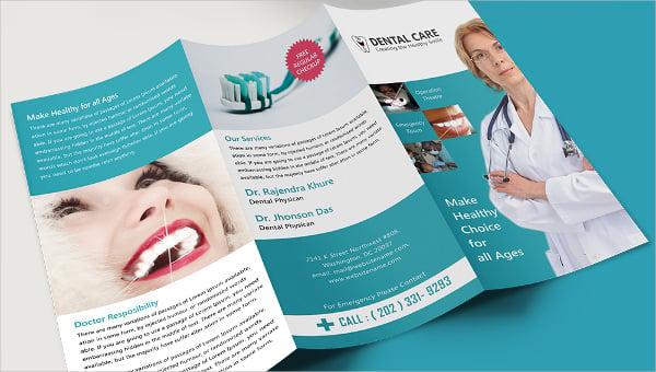 dentalcare_a3tri_foldtemplate1
