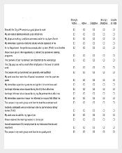 attitude survey template survey templates 209 free word excel pdf documents download