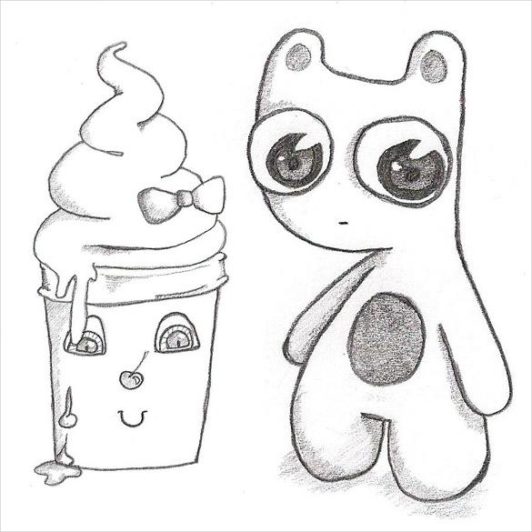 cool drawings � 21 free pdf jpg format download free