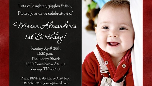 birthdayinvitationtemplate
