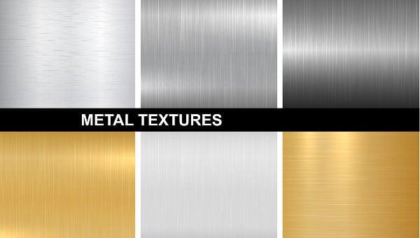 metaltextures